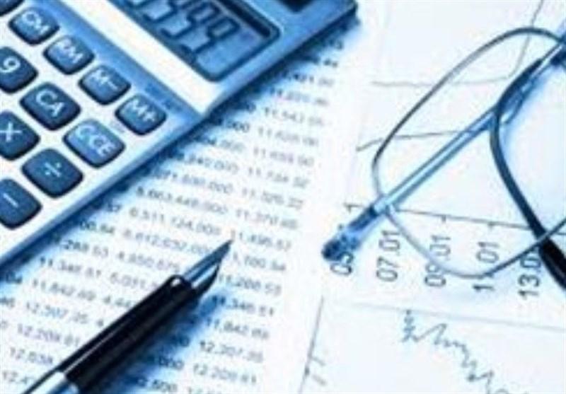 انتشار جدیدترین گزارش حساب سرمایه ایران/حساب سرمایه در بهار 97 منفی 5 میلیارد دلار شد+جدول