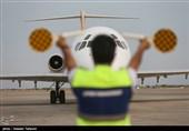 سیستان و بلوچستان| سرنوشت احداث فرودگاه بینالمللی چابهار چه میشود؟