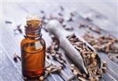 با 11 مُسکن گیاهی و طبیعی قوی در طب سنتی آشنا شوید