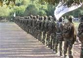 پیوستن 150 نیروی پلیس محلی به طالبان در شمال افغانستان