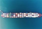 برنامه دولت برای حمایت از ناوگان ملی کشتیرانی