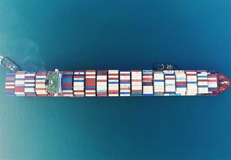 گلایه مالکان کشتی از وزارت نفت به دلیل عدم تأمین سوخت کم سولفور