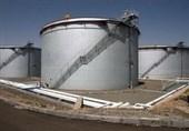 طرح عرضه نفت خام به صورت ارزی در بورس انرژی تصویب شد