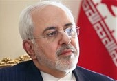 Iran's FM Warns against US Push to 'Fix' JCPOA
