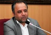 معاون عمرانی وزیر آموزش و پرورش: یک هزار کلاس درس در مناطق محروم کشور احداث میشود