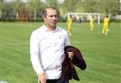 محمودی: AFC باید از افتضاح فوتبال ایران باخبر شود/ مردم بزرگترین گواه هستند