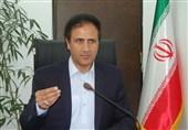 4 میلیون مسافر فرهنگی در نوروز 97/ رضایت نسبی فرهنگیان از اسکان نوروزی