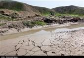 بحران آب ایران – 1 / کم بارشی و خشکسالی بی سابقه در نیم قرن اخیر