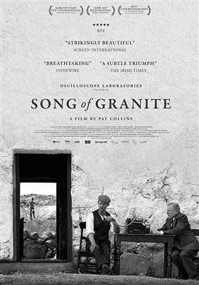رقابت نماینده ایرلند در اسکار 2018 با فیلمهای جشنواره جهانی فیلم فجر