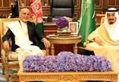 ریاض و کابل؛ حمایت از جنگ یمن در مقابل مشروعیت زدایی از طالبان