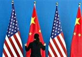 مقام ارشد چینی: شاید کرونا را ارتش آمریکا به چین آورده باشد