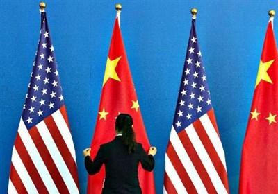 رسانه هندی مدعی اعلام آمادگی آمریکا برای دخالت مستقیم در جنگ با چین شد