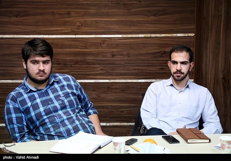 نشست تسنیم درباره برگزاری کنفرانس افق نو: مسئولان اگر حمایت نمیکنند کارشکنی هم نکنند