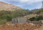 19 پرونده زمینخواری به ارزش 168 میلیارد ریال در گلستان تشکیل شد