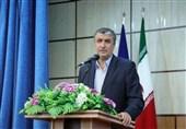گزینه پیشنهادی دولت برای وزارت راه را بهتر بشناسید