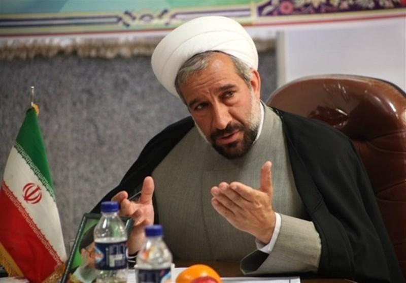 یزد | بازار صادرات به دلیل جولان دلالان با آشفتگی روبروست