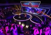 """رتبه نخست """"کودک شو"""" در میان مسابقه های تلویزیونی"""