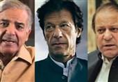 یادداشت| «اجرای عدالت یا انتقامگیری سیاسی»؛ نگاهی به مات شدنهای مداوم مهرههای حزب نواز توسط دادگاه عالی پاکستان