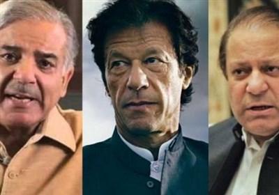 یادداشت| «اجرای عدالت یا انتقام گیری سیاسی»؛ نگاهی به مات شدن های مداوم مهره های حزب نواز توسط دادگاه عالی پاکستان