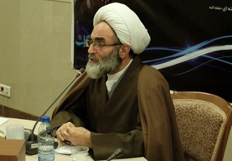 نماینده ولیفقیه در استان گیلان: وضعیت معابر و کوچههای شهر رشت مطلوب نیست
