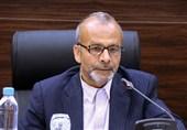 یزد | انتقاد استاندار یزد از اجاره بدون مجوز برخی مراکز گردشگری استان یزد