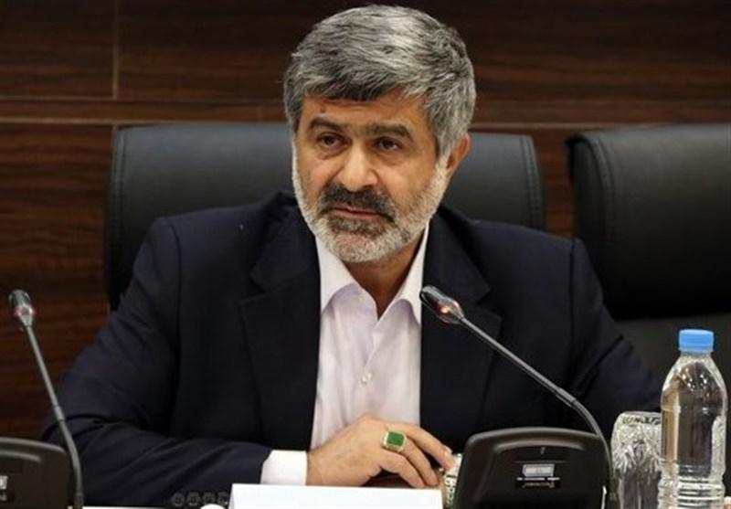 یزد | امروزه با مردم نمیتوان تنها با زبان اعداد و ارقام و آمار سخن گفت