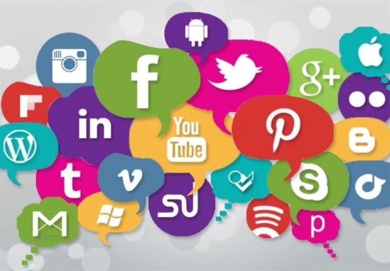 بررسی گزارش مرکز پژوهشها درباره سامـاندهـی پیامرسانهای اجتماعی در مجلس