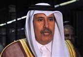 اظهارنظر جالب وزیر خارجه سابق قطر درباره کنفرانس ورشو