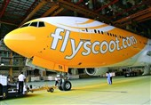 Thailand-Bound Flight Returns to Singapore after Bomb Threat