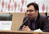 زیرساختهای فرهنگی در یزد مناسب نیست
