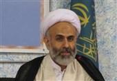 رئیس سازمان اوقاف: وقف مصداق کامل صدقات جاریه است