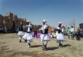 30 نوروزگاه ایام نوروز در استان خراسان جنوبی فعال می شود
