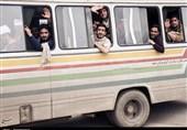 حمایت آستان قدس از جهادگران در مناطق محروم؛ «مشق سازندگی» جهادگران رضوی در 20 استان