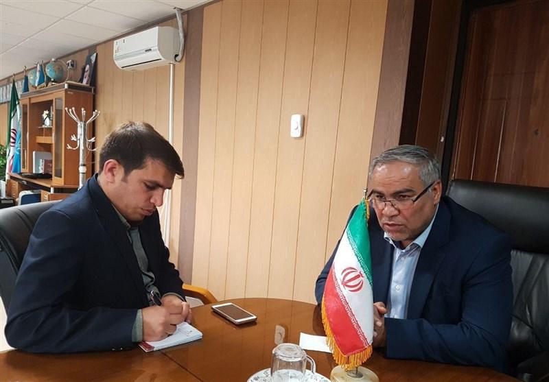 کرایههای سرویس مدارس در شیراز 15 درصد افزایش یافت