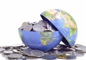 کرونا بدهی کشورهای جهان را به 200 تریلیون دلار میرساند