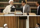 نظر دو مرجعتقلید درباره خرافات طب سنتی به اسم اسلام
