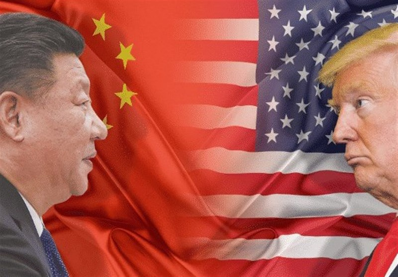 جنگ چین و آمریکا بر سر حمایت از تولید داخل