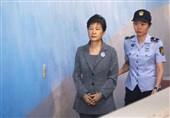 دادستانهای کره جنوبی خواستار صدور حکم سنگینتر علیه رئیس جمهور سابق شدند