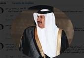 انتقاد نخستوزیر سابق قطر از اظهارات بن سلمان