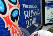 European Lawmakers Demand Russia World Cup Boycott