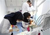 پرمصرفترین مواد دندانپزشکی وارداتی توسط شرکت دانشبنیان ایرانی تولید شد