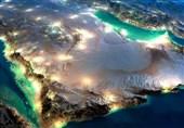 Suudi, Katar'dan Özür Dileyen Aşiret Şeyhini Gözaltına Aldı