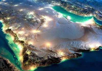 پروژه عربستان برای تبدیل قطر به یک جزیره؛ روابط دوحه-ریاض تیره تر می شود