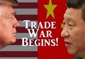 هزینه سالانه 836 دلاری جنگ تجاری ترامپ با چین برای خانوارهای آمریکایی