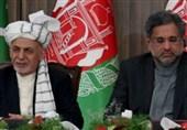 توافقنامه «برنامه عمل»؛ تعهدات جدید پاکستان و افغانستان