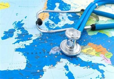 توسعه گردشگری سلامت در استان فارس نیازمند تغییر نگاه و ایجاد زیرساختهای لازم است
