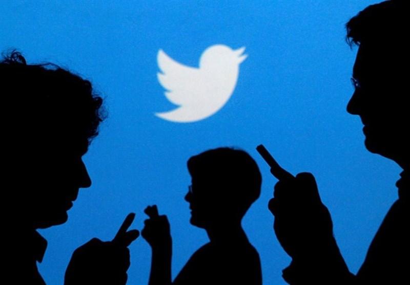 ارزش توییتر 6 میلیارد دلار افت کرد