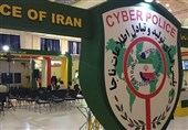 Iran Police: No Data Leak in Friday Cyberattack
