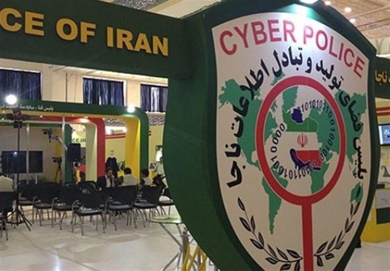 پلیس فتا در شهرستانهای بیش از 100 هزار نفر جمعیت کرمان راهاندازی میشود