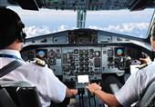 """حذف سامانهای که میتواند """"امنیت تمام پروازهای کشورمان"""" را به خطر اندازد"""